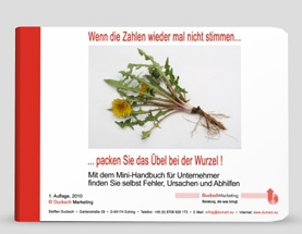 Oesterreicht-News-247.de - Österreich Infos & Österreich Tipps | Ducksch Marketing