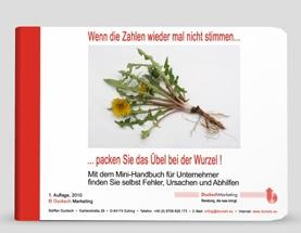 Rheinland-Pfalz-Info.Net - Rheinland-Pfalz Infos & Rheinland-Pfalz Tipps | Ducksch Marketing