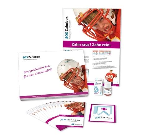 Niedersachsen-Infos.de - Niedersachsen Infos & Niedersachsen Tipps | Zahnexperten24