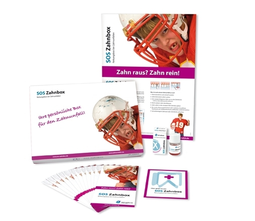 Pflanzen Tipps & Pflanzen Infos @ Pflanzen-Info-Portal.de | Zahnexperten24