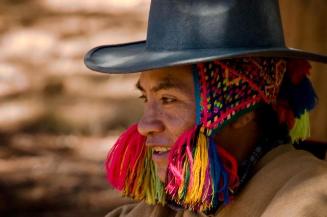 New-York-News.de - New York Infos & New York Tipps | Verein zur Erhaltung und Förderung indigener Kulturen