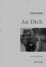 Japan-247.de - Japan Infos & Japan Tipps | Angkor Verlag