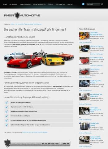 CMS & Blog Infos & CMS & Blog Tipps @ CMS & Blog-News-24/7.de | Agentur für neue Medien