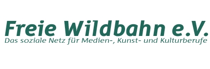 Recht News & Recht Infos @ RechtsPortal-14/7.de | Freie Wildbahn e. V.