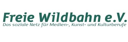 Sachsen-News-24/7.de - Sachsen Infos & Sachsen Tipps | Freie Wildbahn e. V.
