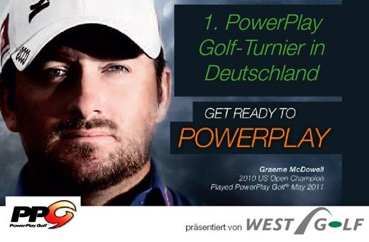 Australien News & Australien Infos & Australien Tipps | West-Golf GmbH