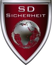 Ost Nachrichten & Osten News | SD-Sicherheit ® Ltd.