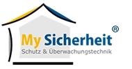 Notebook News, Notebook Infos & Notebook Tipps | My-Sicherheit.de ® ist eine Domain von SD-Sicherheit ® Ltd.