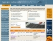 Hessen-News.Net - Hessen Infos & Hessen Tipps | Concitare GmbH