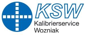Rom-News.de - Rom Infos & Rom Tipps | KSW Kalibrierservice Jürgen Wozniak