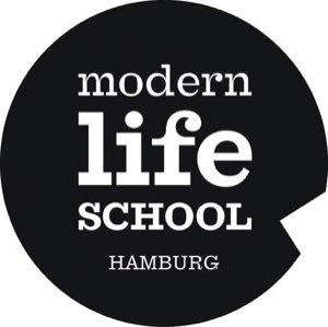 Hamburg-News.NET - Hamburg Infos & Hamburg Tipps | modern life school