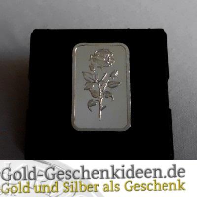 Gold-News-247.de - Gold Infos & Gold Tipps | Geschenketuis