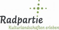 Ost Nachrichten & Osten News | Foto: Logo Radpartie.