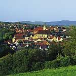 Bier-Homepage.de - Rund um's Thema Bier: Biere, Hopfen, Reinheitsgebot, Brauereien. | Foto: Neustadt a. d. Waldnaab.