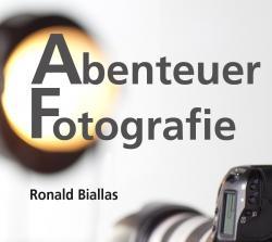 Chat News & Chat Infos @ Chats-Central.de | Foto: Werbefotograf Ronald Biallas hat für Profis und Amateure Tutorials und Berichte zum Thema Fotografie kostenlos veröffentlicht.