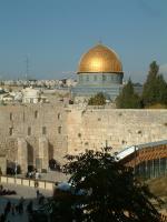 Ost Nachrichten & Osten News | Foto: Als Freund im fremden Land - Die Vertreter der dbb jugend nrw werden Israel durch eine besondere Brille kennenlernen können.