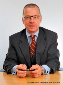 Recht News & Recht Infos @ RechtsPortal-14/7.de | Foto: .Kai Biedermann von der Kanzlei Mössner & Partner zählt nach einer Studie des Magazins Wirtschaftswoche zu den 25 Top-Anwälten für Arbeitsrecht in Deutschland.