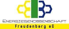 Alternative & Erneuerbare Energien News: Alternative Regenerative Erneuerbare Energien - Foto: Die Energiegenossenschaft Freudenberg eG (www.eg-freudenberg.de) wurde mit dem Ziel gegründet, ihren Mitgliedern eine preiswerte und ökologische Alternative bei der Beschaffung von Dieselkraftstoff unter der Marke CEHATROL(R) zu bieten.