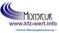 Autogas / LPG / Flüssiggas | Autogas & LPG - Foto: kfz-wert.info bietet Fahrzeughaltern die Möglichkeit auf der Webseite den Wert ihrer Fahrzeuge ermitteln zu lassen. Ob Auto, Motorrad, Wohnmobil, KFZ - Anhänger oder Oldtimer.