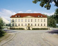 Ost Nachrichten & Osten News | Foto: Golf- und Wellnesshotel Schloss Teschow.