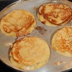 Ost Nachrichten & Osten News | Foto: Liwanzen aus dem Sudetenland, eines der traditionellen Rezepte auf enkelnavi.de.