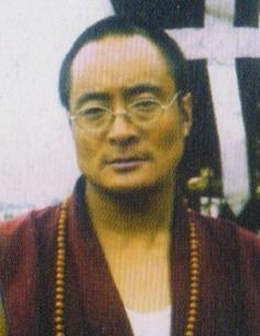 Ost Nachrichten & Osten News | Ost Nachrichten / Osten News - Foto: Der zu 5 Jahren verurteilte Mönch Soepa.