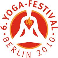 Prag-News.de - Prag Infos & Prag Tipps | 6. Berliner Yogafestival