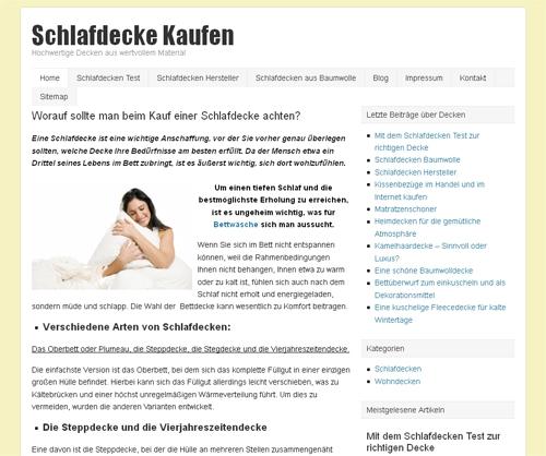 Tickets / Konzertkarten / Eintrittskarten | Schlafdecken.net