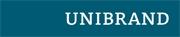 Grossbritannien-News.Info - Großbritannien Infos & Großbritannien Tipps | Unibrand GmbH