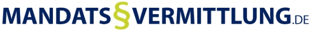 Medien-News.Net - Infos & Tipps rund um Medien | Jochen Muth Unternehmensvermittlung GmbH
