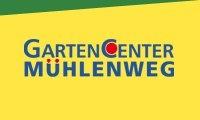Gutscheine-247.de - Infos & Tipps rund um Gutscheine | Gartencenter Mühlenweg