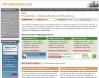 Berlin-News.NET - Berlin Infos & Berlin Tipps | Concitare GmbH