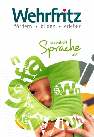 Oesterreicht-News-247.de - Österreich Infos & Österreich Tipps | Wehrfritz GmbH