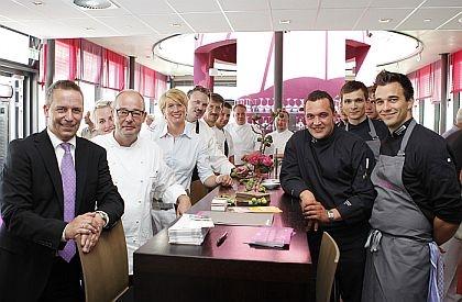 "Sachsen-News-24/7.de - Sachsen Infos & Sachsen Tipps | Restaurant ""Planea"""