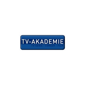 Berlin-News.NET - Berlin Infos & Berlin Tipps | TV-AKADEMIE