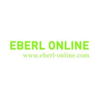 Berlin-News.NET - Berlin Infos & Berlin Tipps | Eberl Online GmbH