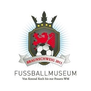 Sport-News-123.de | Studio Braunschweig M. Kornath & Profis