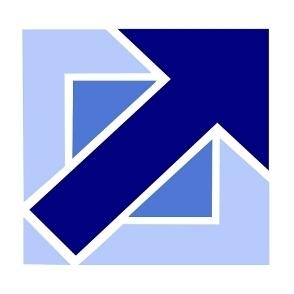 Rom-News.de - Rom Infos & Rom Tipps | ALPHA Beratungsgesellschaft mbH