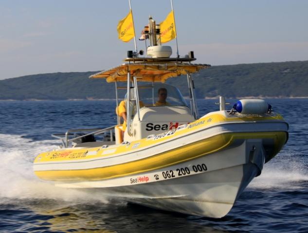 Auto News | SeaHelp