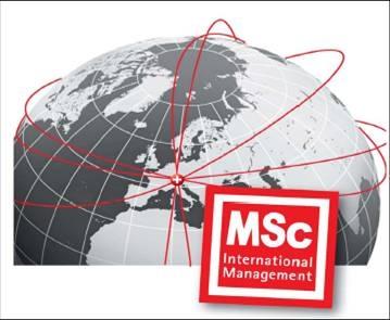 Berlin-News.NET - Berlin Infos & Berlin Tipps | School of International Business and Entrepreneurship (SIBE)