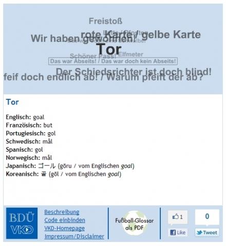 Frankreich-News.Net - Frankreich Infos & Frankreich Tipps | Verband der Konferenzdolmetscher im Bundesverband der Dolmetscher und Übersetzer e.V.