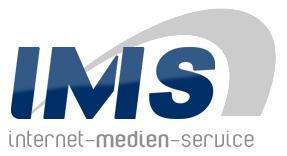 Berlin-News.NET - Berlin Infos & Berlin Tipps | Internet Medien Service