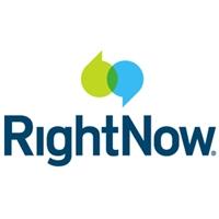 RightNow Technology