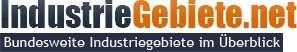 Rheinland-Pfalz-Info.Net - Rheinland-Pfalz Infos & Rheinland-Pfalz Tipps | Mayer Webservice