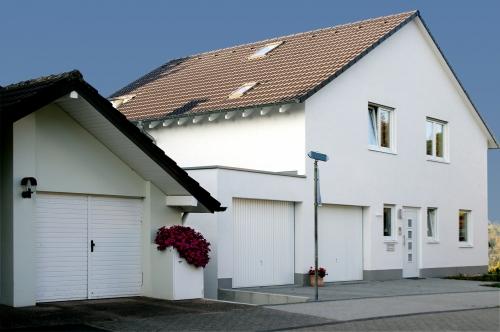 Auto News | Deutsche Bausparkasse Badenia AG