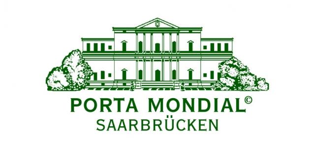 Mallorca-News-247.de - Mallorca Infos & Mallorca Tipps | Porta Mondial AG