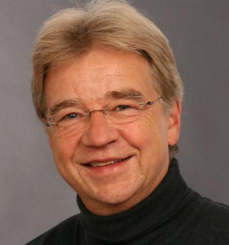 Rom-News.de - Rom Infos & Rom Tipps | Wolfgang Elser