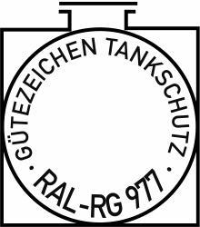 Autogas / LPG / Flüssiggas | Foto: Die RAL Gütesicherung Tankschutz wurde auf die Bereiche Montage sowie Instandsetzung und Instandhaltung von Tankstellen erweitert..