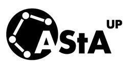 Ost Nachrichten & Osten News | Ost Nachrichten / Osten News - Foto: Der Allgemeine Studierendenausschuss (AStA) der Universität Potsdam ist die gesetzliche Vertretung der Studierendenschaft der Universität Potsdam.