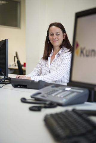 Versicherungen News & Infos | KundenProfi Bamberg Gesellschaft für Kundenmanagement mbH